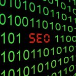 Search Engine Optimization Secrets The Pros Don't Want You To Have