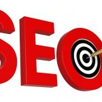 The More You Know, The More Of A Guru Of Search Engine Optimization You Will Be