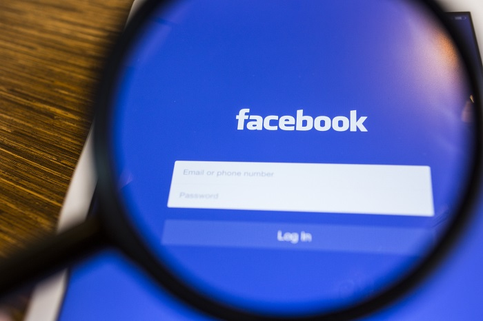 Attain Success By Marketing Your Own Business On Facebook