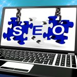 SEO Tips From The Professionals That Help