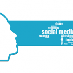 Get Results With Social Media Marketing