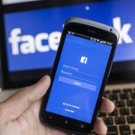 A Guide On the Topic of Facebook Marketing