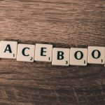Easy Tips To Help You Know Facebook Marketing