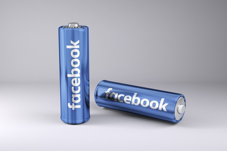 Tips To Use Facebook For Social Media Marketing