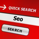 Tips On How To Maximize Your Search Engine Optimization
