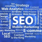 Do Not Get Left Behind, Read This Article On Search Engine Optimization Now