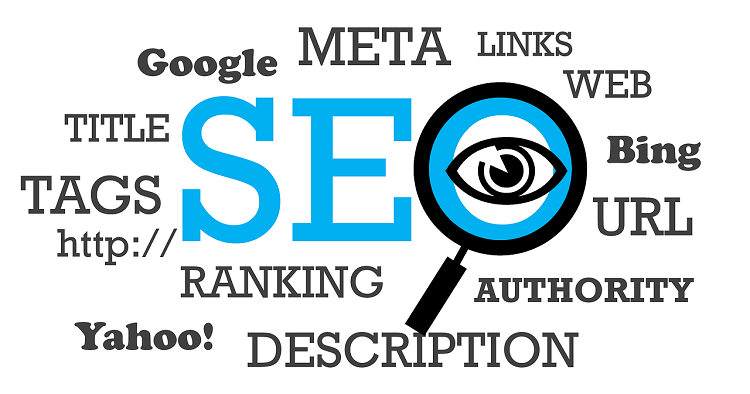 Don't Start Your Search Engine Optimization Plan Without Reading These Tips