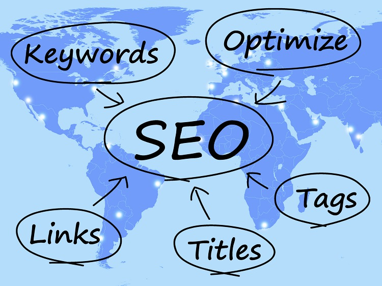 You Can Now Understand The Fundamentals Of SEO