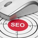 Want To Rank Higher In Search Engine Results Page? Employ These Search Engine Optimization Tips