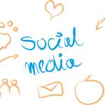 Superb Ideas For A Social Media Marketing Plan