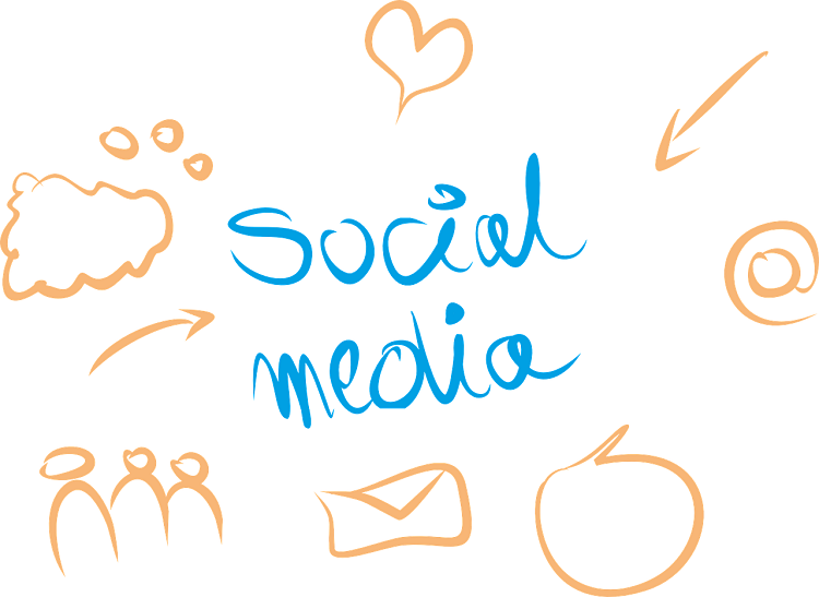Superb Ideas For A Social Media Marketing Plan