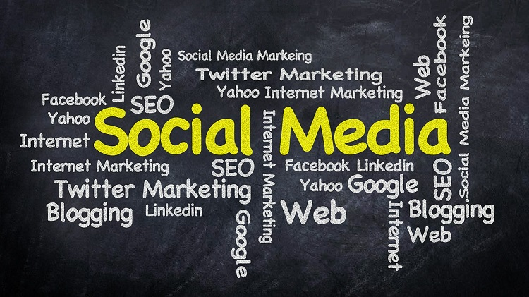 Winning Social Media Marketing Strategies You Will Need To Know