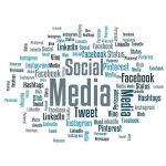 Take Advantage Of Facebook Marketing. Read This Advice