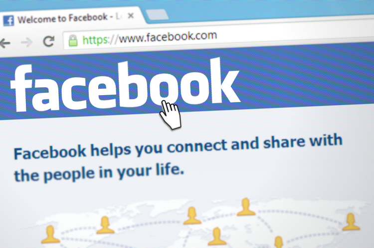 Seeking Knowledge Regarding Facebook Marketing? You Want To Read This Article!
