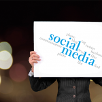 Make The Ideal Changes In Social Media Marketing With Help From The Proper Tips