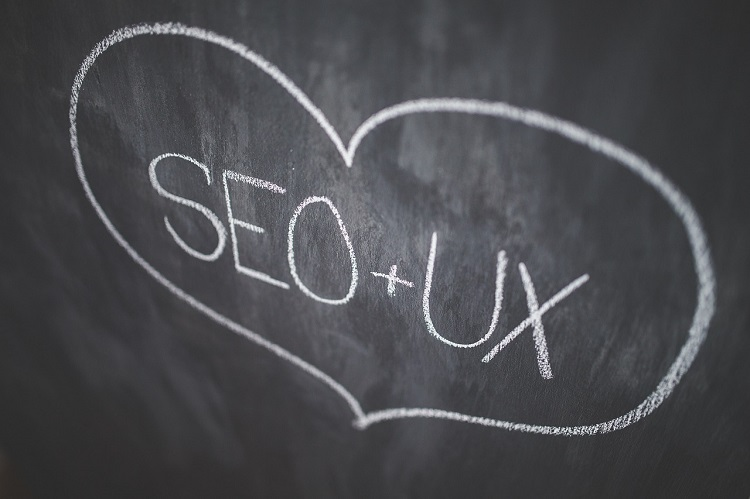 A Search Engine Optimization Guide For Beginners