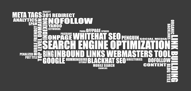 Rank Higher And Pull More Site Traffic With These Search Engine Optimization Tips