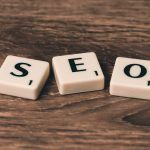 Expanding Your Knowledge Of Search Engine Optimization