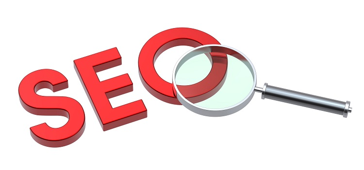 Easily And Effectively Pull More Site Traffic With SEO Tips That Work