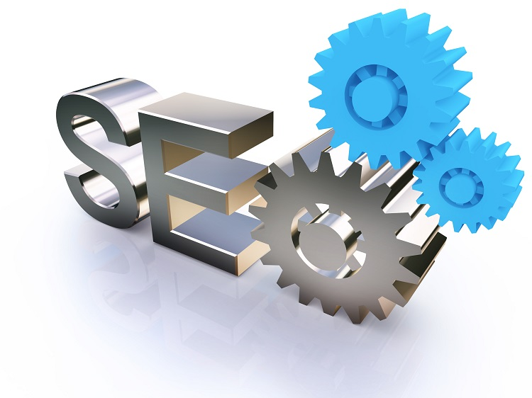 Search Engine Optimization Struggles? This Guide May Help