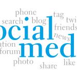 Social Media Secrets Of Successful Business People