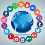 True Business Success Begins With All These Social Media Marketing Measures