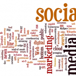 How The Effective Use Social Media For Marketing